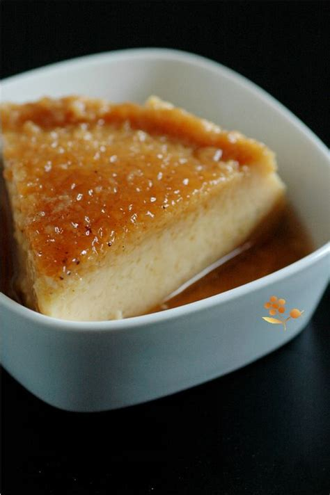 les 25 meilleures id 233 es concernant desserts au lait d amande sur popsicles de lait d