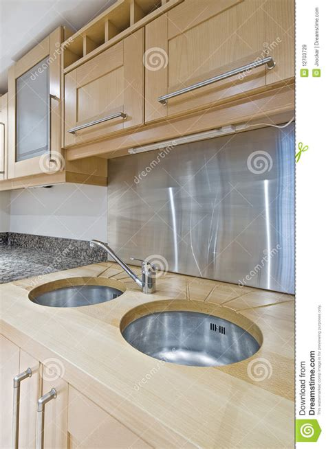 kitchen sink details kitchen sink detail royalty free stock images image 2664