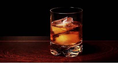 Whiskey Gifs Drink Whisky Drinking Manual Internet