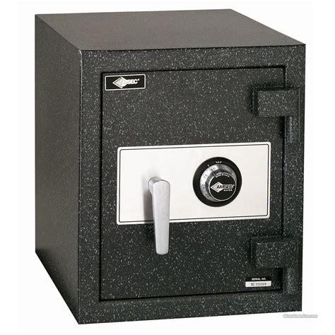 american security bf1512ulgr1511 gun safe rsc burglary