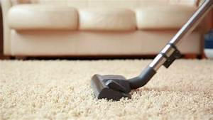 1jpg for Carpet cleaning hd images
