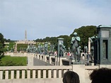 Frogner Park (Oslo) - 2020 All You Need to Know BEFORE You ...