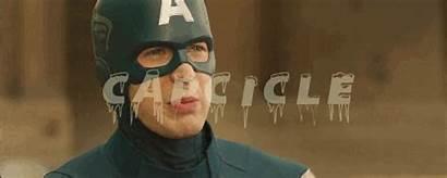 Avengers Captain America Loki Nicknames Tony Clint