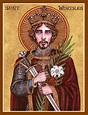 300 best images about Saints Alive on Pinterest | Mother ...