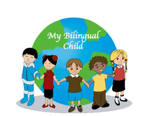esl as a second language