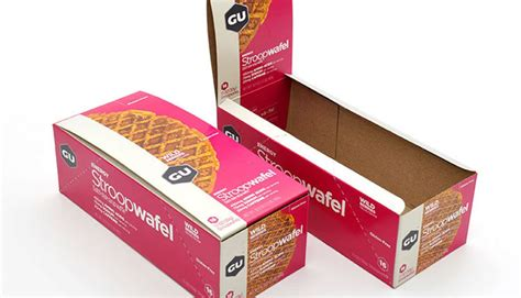Target Cupcake Stand by Cardboard Box Packaging Design Custom Printed Boxes
