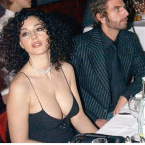Monica Barbaro  nackt