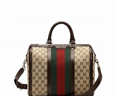 Gucci Bags Indiatimes