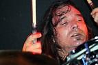 Drummerszone - Dave Abbruzzese