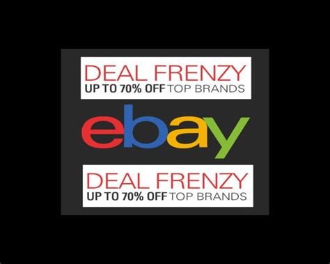 Up To 70% Off Top Brands