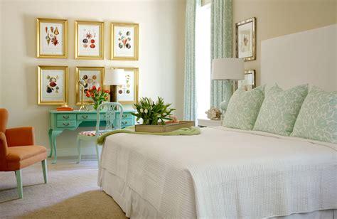 glamorous kitchen art coral springs vogue minneapolis