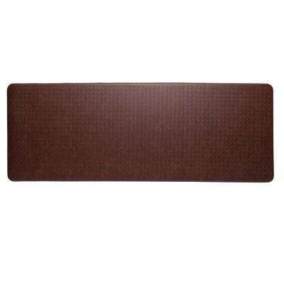 Kitchen Rugs At Home Depot by Kitchen Rugs Mats Mats The Home Depot