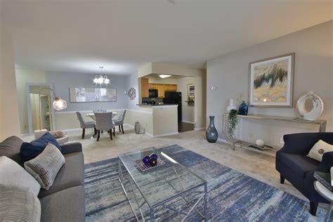 Apartments in Largo, MD near Lake Arbor   Northampton