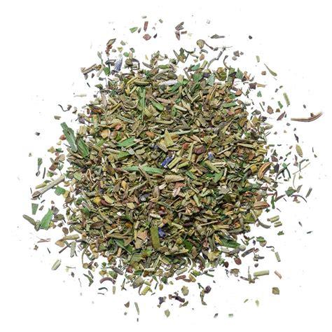 herbes de provence herbes de provence french herb blend