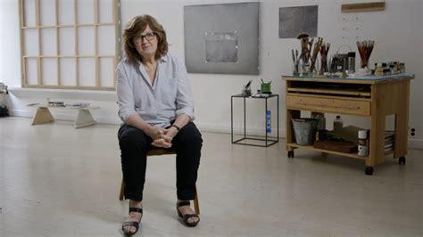 #ArtistSpotlight: Vija Celmins | Oklahoma Contemporary