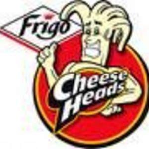 saputo inc frigo cheese heads reviews viewpoints