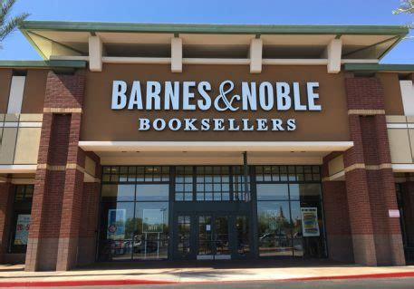 barnes and noble pay weak sales barnes noble layoffs pymnts