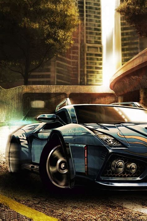 Sport Car Wallpaper For Desktop 3d Printer by Best 307 Cool Iphone Wallpapers Images On