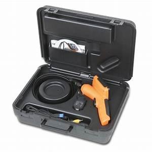 Reparation Electronique Automobile : vid oscope lectronique avec sonde flexible 961p6 beta tools ~ Medecine-chirurgie-esthetiques.com Avis de Voitures