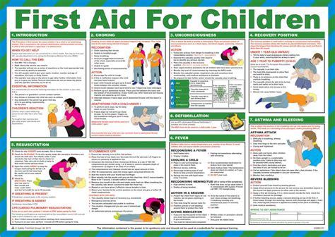 aid worksheets for checks worksheet