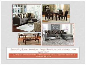 american freight store locations With american freight furniture and mattress akron