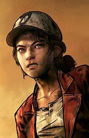 The walking dead season 4 game wiki