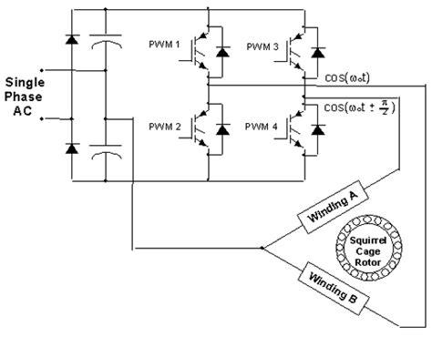 permanent split capacitor motor impremedia net