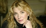 Natasha Richardson 'suffered blood clot' after skiing fall ...