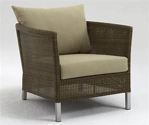 Polyrattan Lounge Sessel : destiny lounge sessel martinique polyrattan korbm bel art jardin ~ Orissabook.com Haus und Dekorationen