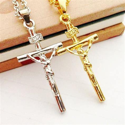 gold bracelets mens wholesale dhl wholesale jewelry gold silver