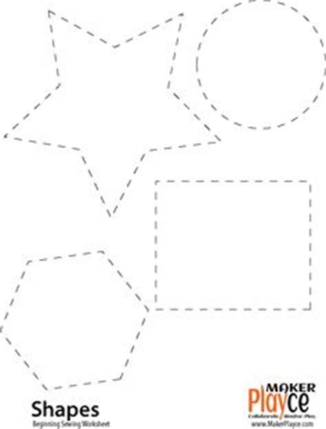 ideas for facs teachers sewing worksheets homeschool