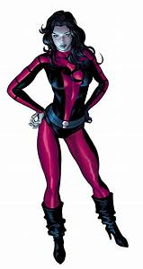 Nebula | Mike deodato, Nebula marvel and Marvel