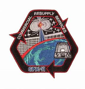 SPACEX Products Online - SPACEX Mission Patch, SPACEX Cap ...