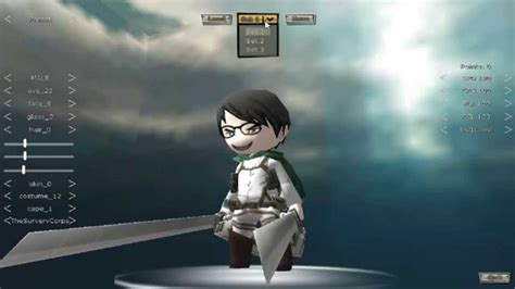 A multiplayer fan game for the attack on titan series and manga. AOT TRIBUTE GAME FREE DOWNLOAD