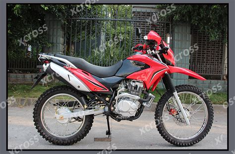 2016 New Bros Chinese Cheap 300cc Motorcycles 300cc Dirt