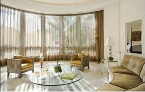 The Best Window Blinds For Living Room Decorate Grand Luxury Living Room Designs