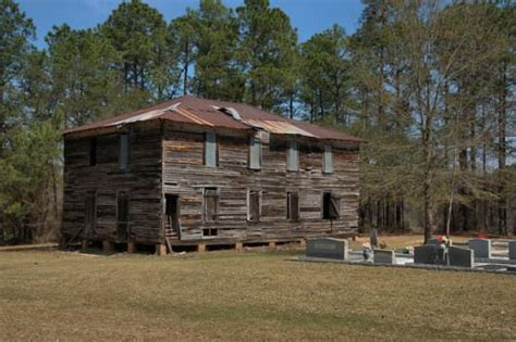 southern vernacular ideas photo gallery the world s catalog of ideas