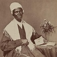Sojourner Truth | National Women's History Museum