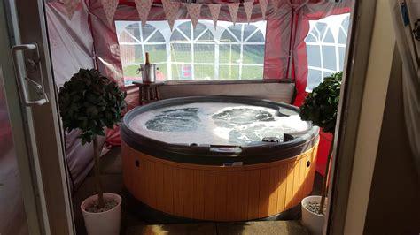 tub hire midlands donington tub hire cheap local tub rental castle