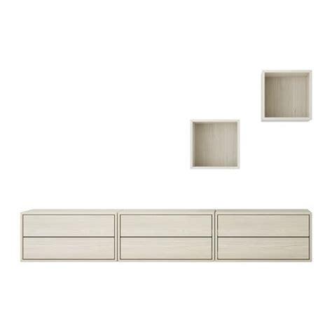 Wandschrank Mit Schubladen by M 246 Bel Einrichtungsideen F 252 R Dein Zuhause Ikea Ideen