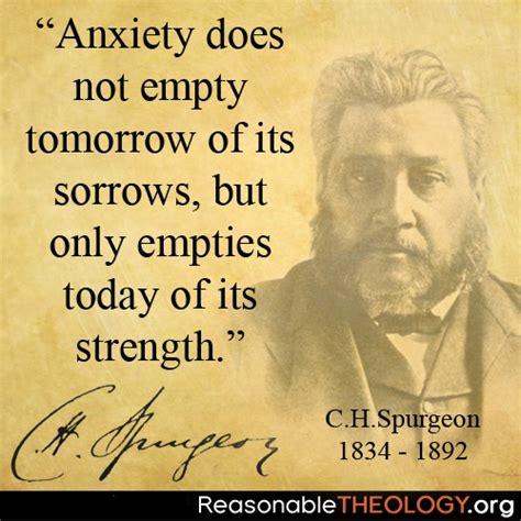 Spurgeon Quotes Spurgeon Quotes Quotesgram