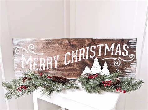 wooden signs with sayings invitation only for 65 crown point