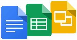 google docs para android se actualiza con guardado With descargar google docs para android