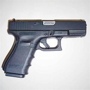 960 Rowland U00ae Glock 19 Gen 4