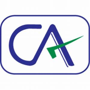 Chartered Accountant Logo - Download 27 Logos (Page 1)