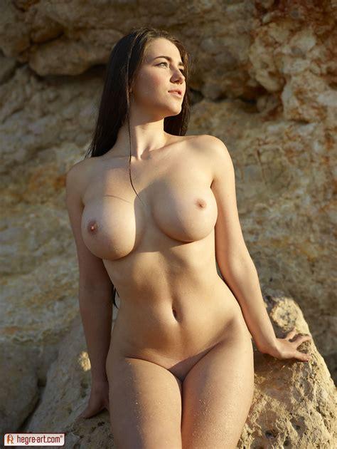 Nude Desi Babesno Shaggy Boobsno Hiding Faceslet