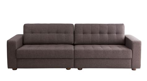 Chesterfield Sofa By Posodrac