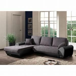 bon coin canape d angle maison design sphenacom With tapis design avec canapé d angle convertible le bon coin