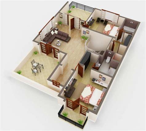 floor plan rendering house plan service company netgains