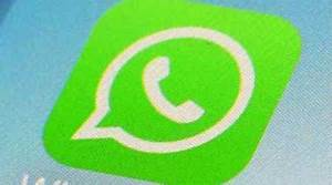 WhatsApp co-founder Brian Acton: 'Social is not in our ...